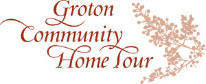 GCS Home Tour Logo